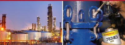 Pâte de montage-Anti-grippage résistant à la corrosion: Fiabilité renforcée grâce à un anti-grippant haute performance